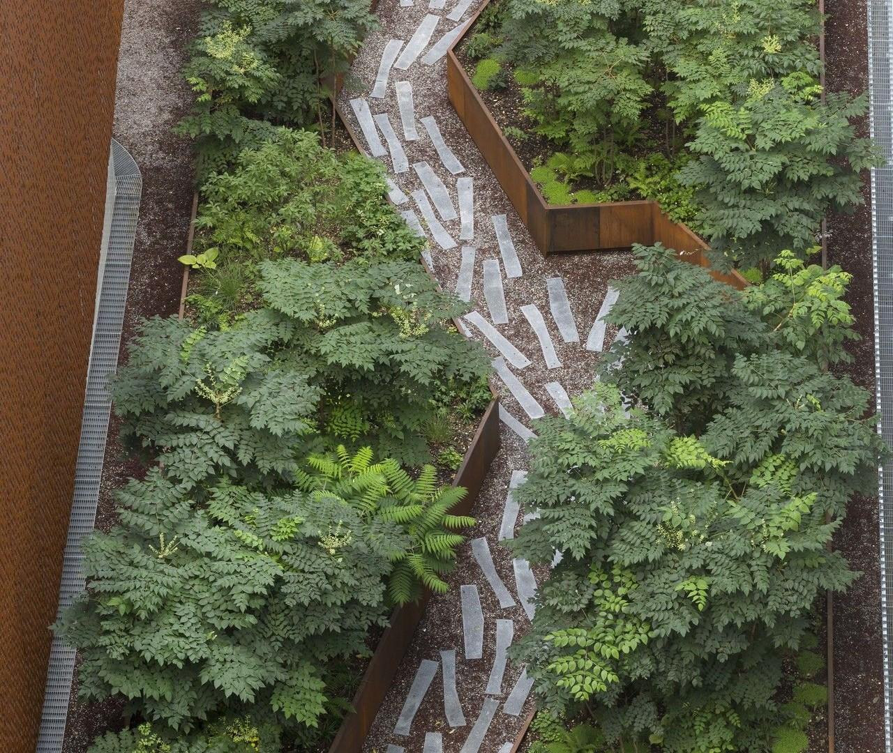 mutabilis - paysage & urbanisme