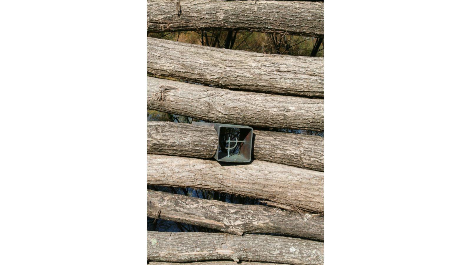 ANGLET – Parc écologique Izadia - Mutabilis