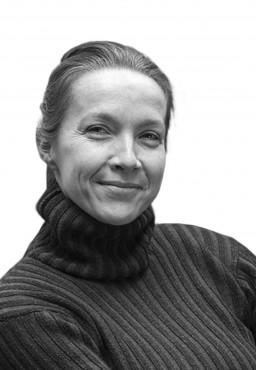 Juliette BAILLY-MAÎTRE